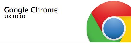 GoogleChromeが重いのが治った