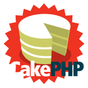 CakePHP : the rapid development php framework